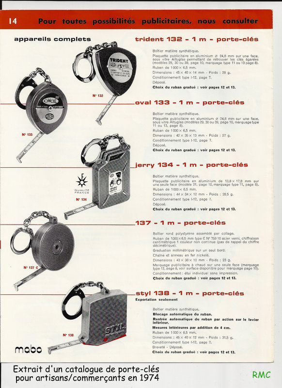 Scan 60