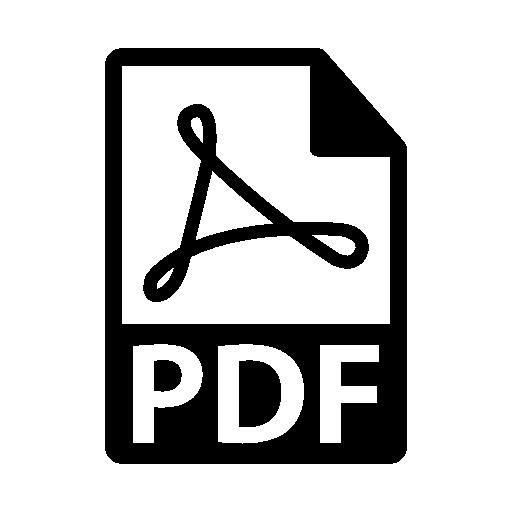 2019 flyer bourse pdf